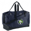 Lisburn Taekwondo Duffel Bag - Black or Navy